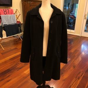 Nice women's dress coat
